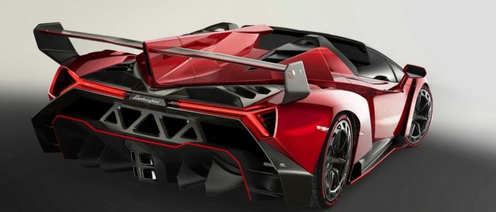 10 choses étonnantes sur l'automobile qui vous épateront !
