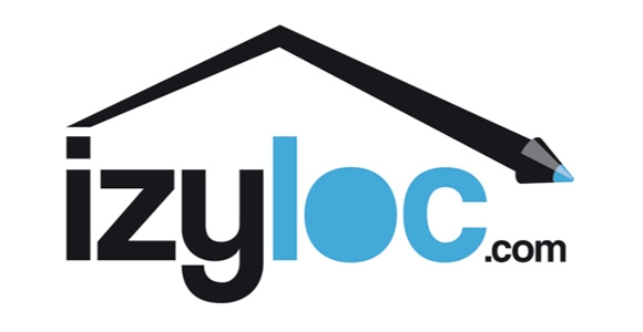 Izyloc, le nouveau site sur mesure du logement étudiant