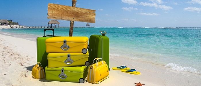 Partir en vacances sereinement : Mode d'emploi et astuces