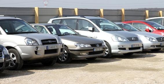 Économiser et opter pour la location de voiture : Quelques conseils pratiques