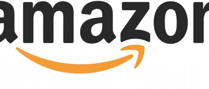 Amazon se lance dans la vente de voitures !