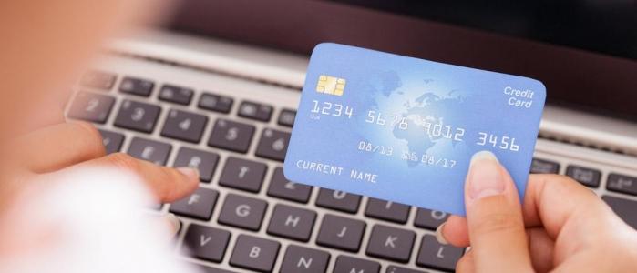 Quels solutions pour le paiement des véhicules en ligne ?