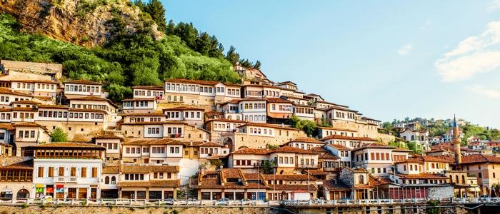 Vacances en Albanie : ce qu'il faut savoir avant le voyage