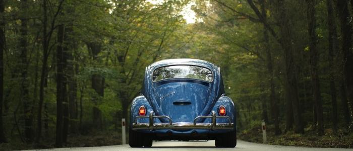 Pourquoi choisir un véhicule d'occasion comme première voiture ?