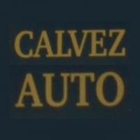 ETS CALVEZ