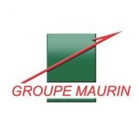 Groupe MAURIN