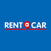 Rentacar